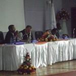 Eleventh International Conference on the Ethiopian Economy