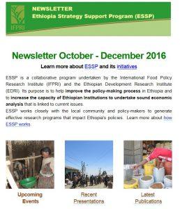 newsletter-oct-dec-2016-2