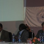9th International Conference on Ethiopian Economy