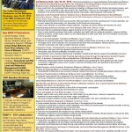 ESSP II Newsletter September-October 2012