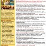 ESSP II Newsletter January–February 2013