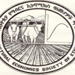 Annual Conference of the Agricultural Economics Society of Ethiopia (AESE)