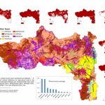 The right fertilizer for Ethiopia's soils