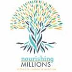 Nourishing millions-1