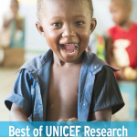 Best of UNICEF Research 2016 Publication
