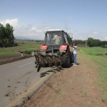The rapid – but from a low base – uptake of agricultural mechanization in Ethiopia: Patterns, implications and challenges