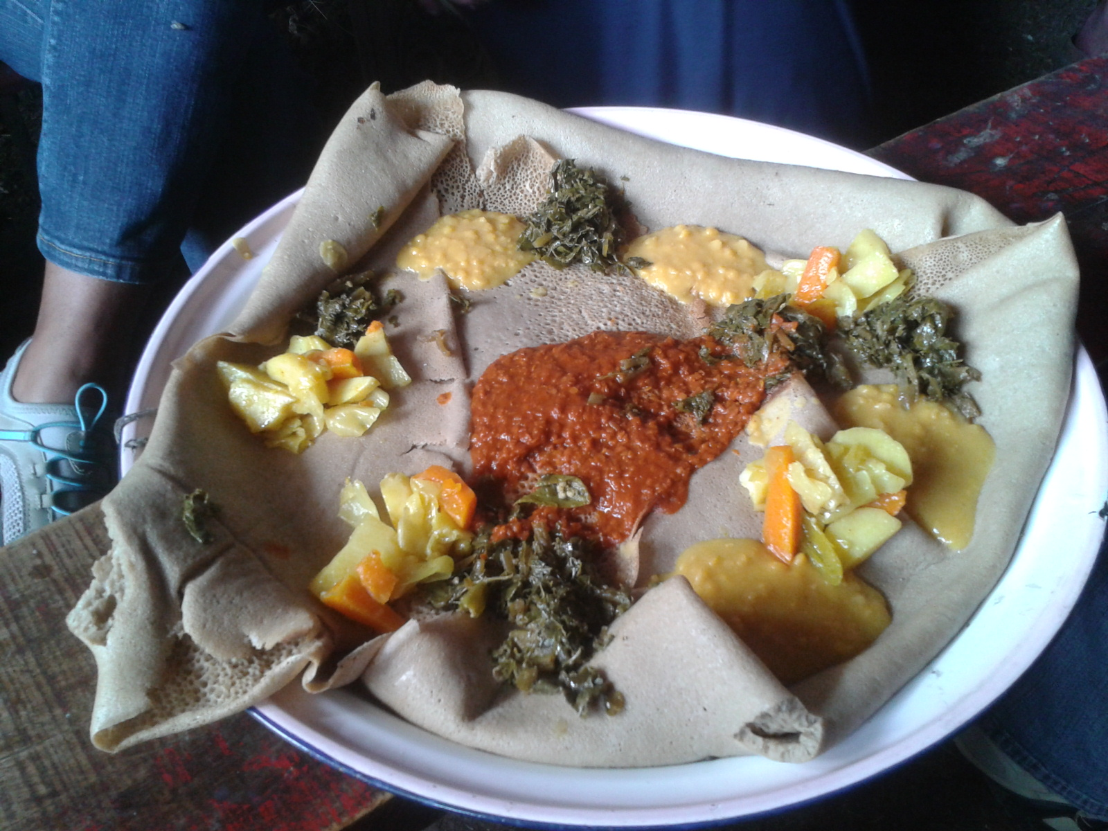 The rising costs of nutritious foods in ethiopia we explore how prices and consequently the affordability of nutritious food have changed over the last decade in ethiopia download the pdf forumfinder Images