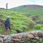 Will sustainable land management mitigate Ethiopia's land degradation challenges?