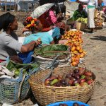 Evolving food systems in Ethiopia: Past, present and future